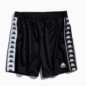 KAPPA Banda Cole Active Shorts